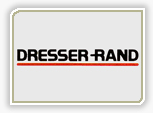 Dresser-Rand Company